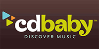 logo_cdbaby