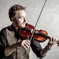 popup image http://www.fullsetmusic.com/wp-content/uploads/2016/02/fiddler.jpg